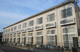 1K Apartment in Daiko - Nagoya-shi Higashi-ku