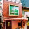 3DK Apartment to Rent in Taito-ku Interior