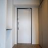1SLDK Apartment to Rent in Shibuya-ku Entrance