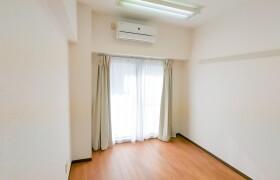 1R Mansion in Matsukagecho - Yokohama-shi Naka-ku