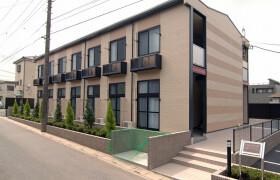 1K Apartment in Mihashi - Saitama-shi Omiya-ku