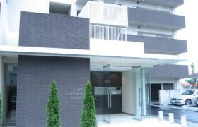 2LDK Mansion in Hongo - Nagoya-shi Meito-ku