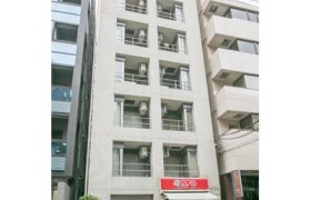 1K Mansion in Ichibancho - Chiyoda-ku
