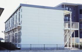 瑞穂市牛牧-1K公寓