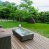 3LDK House to Buy in Ashigarashimo-gun Yugawara-machi Balcony / Veranda