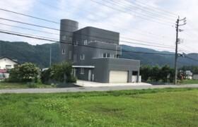 北安曇郡白馬村北城-7LDK{building type}