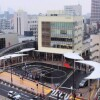 1K Apartment to Buy in Shinjuku-ku Train Station