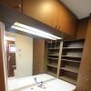 3SLDK Apartment to Rent in Kawasaki-shi Takatsu-ku Interior