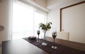3DK Apartment in Besshiyo - Yokohama-shi Minami-ku