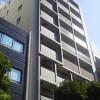 2LDK マンション 大阪市阿倍野区 内装
