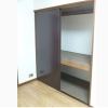 1DK Apartment to Rent in Suginami-ku Outside Space