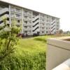 在加須市内租赁3DK 公寓大厦 的 内部