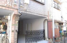 4DK {building type} in Shimoshinjo - Osaka-shi Higashiyodogawa-ku
