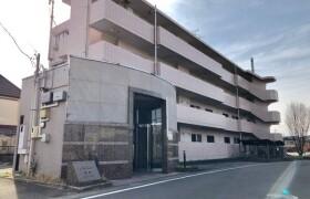 犬山市上坂町-3LDK公寓大廈