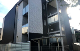 1K Apartment in Nishiiko - Adachi-ku