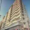 3DK Apartment to Rent in Shinjuku-ku Exterior