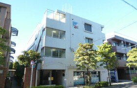 1R Mansion in Setagaya - Setagaya-ku