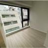 在中央區內租賃1LDK 公寓大廈 的房產 Room