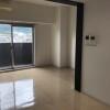 1DK Apartment to Buy in Kyoto-shi Shimogyo-ku Western Room