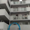 1R Apartment to Buy in Tachikawa-shi Exterior