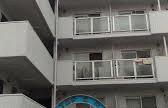 1R {building type} in Nishikicho - Tachikawa-shi