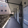 1K Apartment to Rent in Kunitachi-shi Common Area