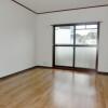 在千葉市稲毛区内租赁2LDK 公寓大厦 的 View / Scenery