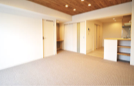 3LDK Apartment in Seishincho - Edogawa-ku