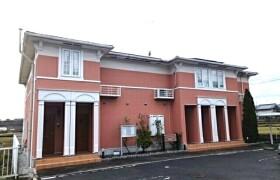2LDK Apartment in Nateichiba - Kinokawa-shi