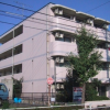 Whole Building Apartment to Buy in Tokorozawa-shi Exterior