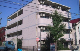 Whole Building {building type} in Kotesashicho - Tokorozawa-shi