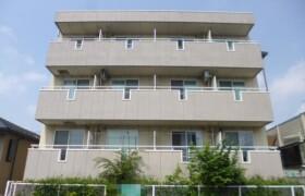 Whole Building {building type} in Enokicho - Kumagaya-shi