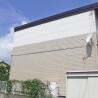 2DK Apartment to Rent in Kashiwa-shi Exterior