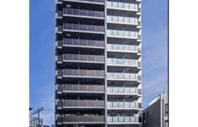 1K Mansion in Fukuzumi - Koto-ku