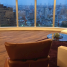 3LDK Apartment to Rent in Shibuya-ku Outside Space