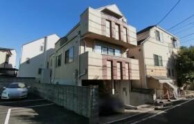 2LDK House in Taishido - Setagaya-ku