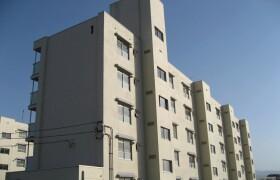 富山市婦中町下坂倉-2DK公寓大厦