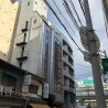 Whole Building Office to Buy in Osaka-shi Nishi-ku Exterior
