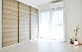 1LDK Apartment in Iwamotocho - Chiyoda-ku