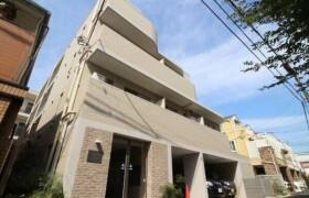 1DK Mansion in Kamikitazawa - Setagaya-ku