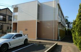 1K Apartment in Oyamamachi - Machida-shi
