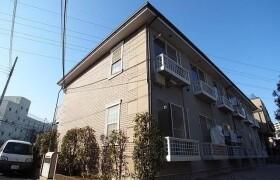 葛飾区 鎌倉 1K アパート