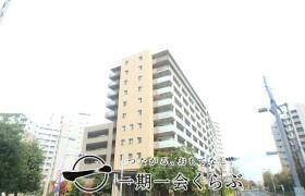 3LDK {building type} in Shinden - Adachi-ku