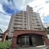 2LDK Apartment to Rent in Fukuoka-shi Higashi-ku Exterior