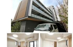 1LDK Mansion in Kitamachi - Shinjuku-ku
