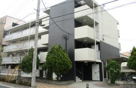 足立區扇-1K公寓