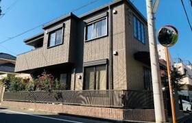 4LDK {building type} in Higashitamagawa - Setagaya-ku