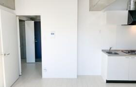 船橋市本町-1R公寓大厦
