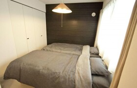札幌市中央区北五条西(1〜24丁目)-1LDK公寓大厦
