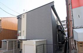 1K Apartment in Omoncho - Nagoya-shi Nakamura-ku